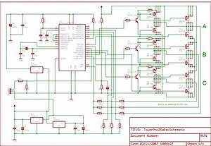 What Are The Advantages Of An Esc Over A Pwm