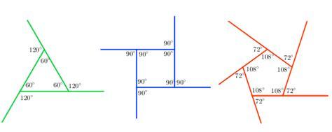 find  measure   interior angle