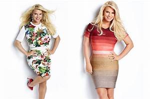 Pictures : Jessica Simpson Flaunts Post Baby Body ...