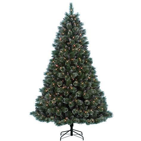 do ner bliltzen wine hester cashmere christmas trees donner blitzen incorporated 7 5 pre lit slim pine tree with 550 clear lights