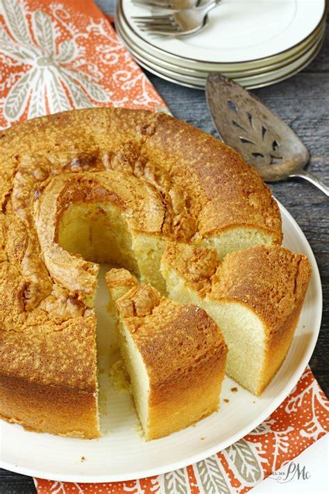 sour pound cake sour cream pound cake recipe 187 call me pmc