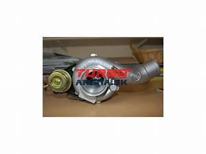 Fiat Punto 176 Sitzbezüge : fiat punto i 1 4 gt turbo 176 96 kw 131 hp origin l ~ Jslefanu.com Haus und Dekorationen