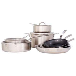 choosing   cookware  gas stoves buying guide