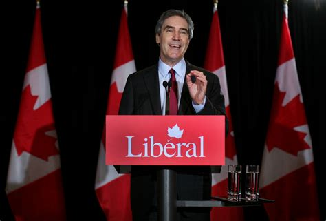 liberal party  canada wikiwand