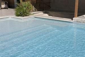 piscine avec liner gris clair 20 piscine liner gris With piscine avec liner gris clair