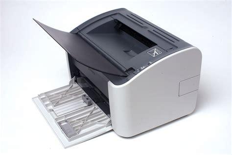 R1.50v1.10 date de lancement : Canon LBP3000 Review: - Printers & Scanners - Black & White Laser Printers - PC World Australia