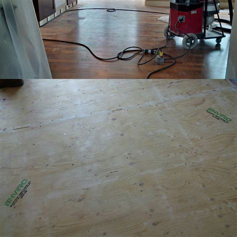 hardwood flooring removal top 28 hardwood flooring removal removing glued down carpet from hardwood floors carpet