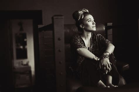 Lauren Daigle Delivers Beautiful New Music Video For 'you