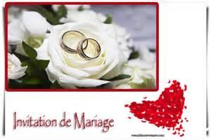 invitation mariage original texte invitation anniversaire de mariage original meilleur de photos de mariage pour vous