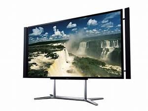 Hd Tv Anbieter : displayhersteller mit 4k kann sony derzeit punkten invidis ~ Lizthompson.info Haus und Dekorationen