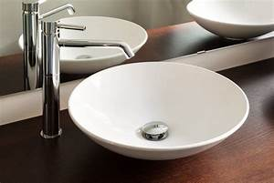 Waschbecken Schale Mit Unterschrank : schmaler waschtisch schmaler waschtisch 75 cm breit mit marmorplatte 865102 badezimmer ~ Bigdaddyawards.com Haus und Dekorationen