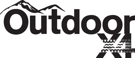 4x4 Vehicles, Outdoor Adventure, Camping Magazine Outdoorx4