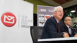 NZ Super and ACC issue legal threat to NZ Post over ...