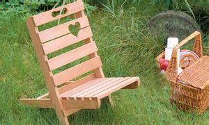 Do It Yourself Terrassenbau Selbst Gemacht by Gartenm 246 Bel Selber Bauen Selbst De