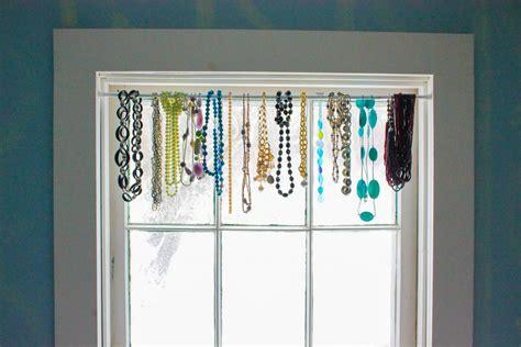 sew window treatments creative valances