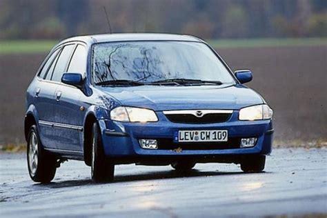 suche auto bis 2000 mit tüv bilder gebrauchte die besten der billigen bilder autobild de