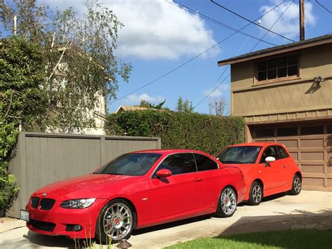 fines  backing   driveway public safety issue