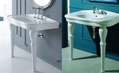 vasque salle de bain 224 l ancienne