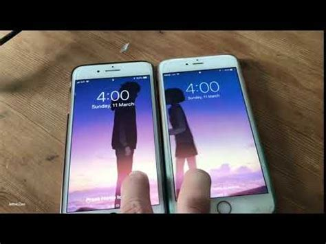 Your Name Anime Live Wallpaper - your name live wallpaper on iphone