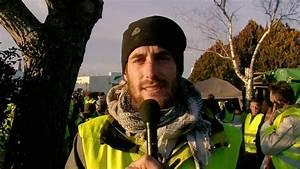 Blocage Gilet Jaune Vaucluse : reportage sur la marche des gilets jaunes pertuis vaucluse youtube ~ Maxctalentgroup.com Avis de Voitures
