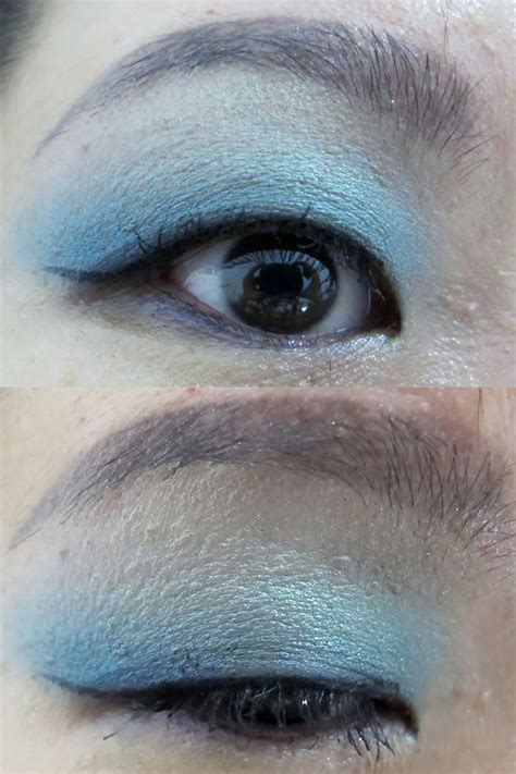 My  Ee  Makeup Ee   Blog  Ee  Makeup Ee   Skin Care And Beyond Techniques