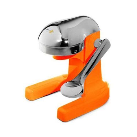 juicer citrus orange juice machine thefoundary