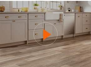 lovable vinyl plank flooring for bathroom vinyl flooring