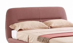 Ligne Roset Bett : betten ligne roset wohn design ~ Buech-reservation.com Haus und Dekorationen