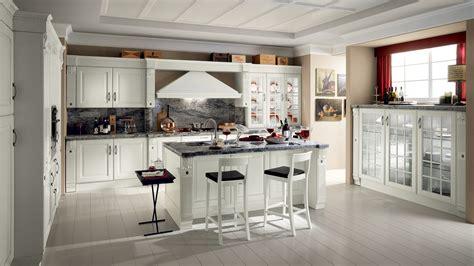 prix piano cuisine cucina in rovere baltimora sito ufficiale scavolini