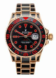 f2be1b26055 Best Rolex Watch - ideas and images on Bing
