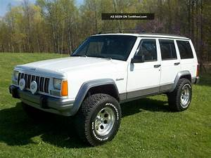 95 Jeep Grand Cherokee 4 0 Engine Diagram