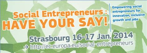 Social Entrepreneurs Have Your Say!  European Economic. Personal Interest Rates Best Blog Web Hosting. How To Buy Stock In A Company. Tennessee Colleges And Universities List. Comfort Dental Lafayette Compare Fax Services. Online Associates Degrees From Accredited. Civil Servant Discounts Dallas Business Cards. Vet Tech Online Degree Non Profit Credit Help. Aadvantage Credit Card 50000 Miles