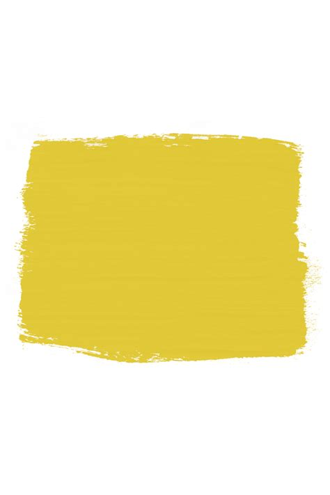 english yellow chalk paint annie sloan