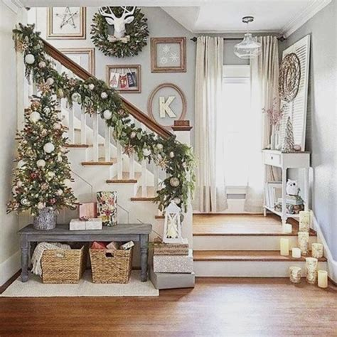 Decorating Ideas Entryway by Small Entryways 29 Small Foyer Decor Ideas For Tiny