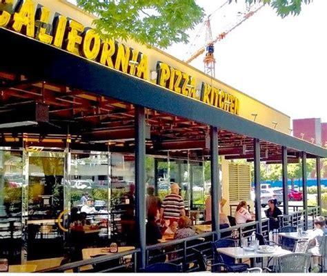 california pizza kitchen bellevue california pizza kitchen bellevue restaurantanmeldelser