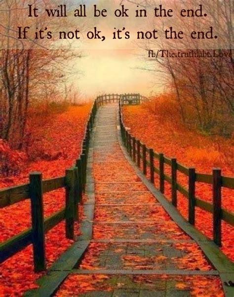 love quotes life quotes autumn inspirational quotes