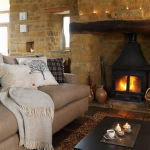 how to make your living room cosy for winter from mummy