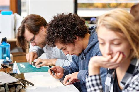 innenarchitektur studium coburg architektur hochschule coburg