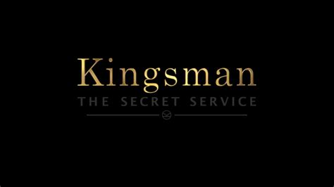 image wiki background kingsman  secret service   wikia fandom powered  wikia