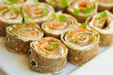 cuisine pavé de saumon algue cuisine à l 39 ouest