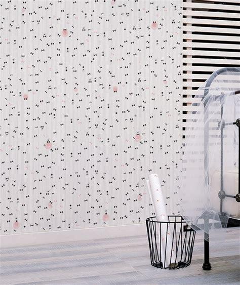 papier peint bebe fille papierpeint9 papier peint enfant design