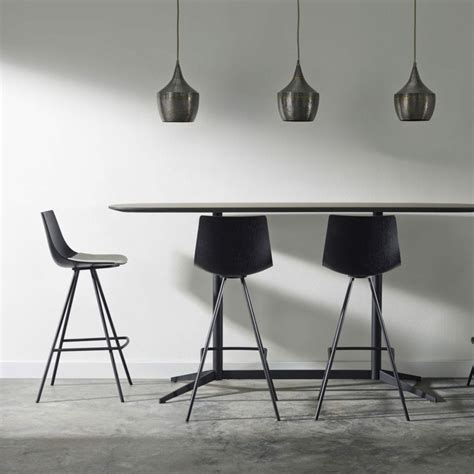 plan comptoir chaise plan de travail design pour bar et 238 lot de cuisine