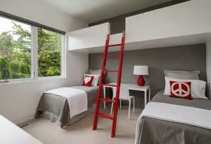 loft bedroom ideas loft beds with desks underneath 30 design ideas with enigmatic touch