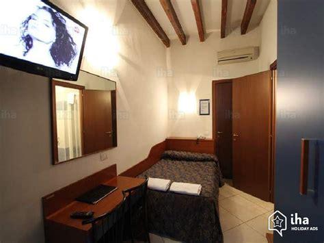 chambre milan chambres d 39 hôtes à milan dans une propriété iha 16799