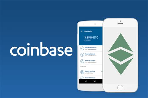Coinbase to launch debit card in the us with rewards program. Base Support For Ethereum Bitcoin Miner Coinbase