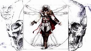 Assassins creed origin by sachinr on DeviantArt