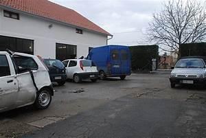 Lav Auto : auto lav beograd be anijskih ilegalaca 21 novi beograd ~ Gottalentnigeria.com Avis de Voitures