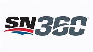 Sportsnet 360 is Home to FullCard StarStacked Coverage of UFC Fight Night Shogun vs Sonnen