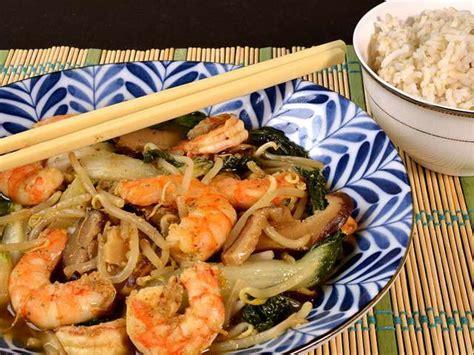 cuisine santé recettes recettes de légumes de ma cuisine santé