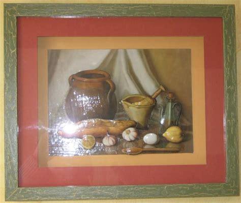tableau theme cuisine tableau 3d theme cuisine
